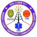Wright County 911